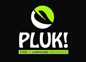 Pluk_logo-DEF_zwarte_achtergrond (2)